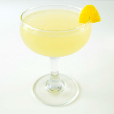 pisco_punch_square2