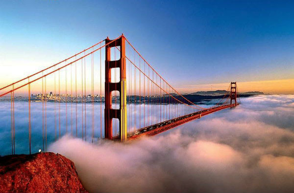 Golden-Gate-Bridge-Clouds-Photography