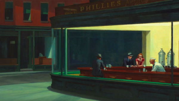 header_hoppers-nighthawks-main