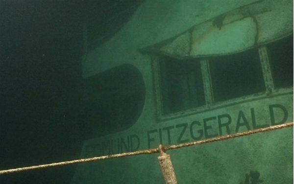 edmund-fitzgerald-wreck-bodies